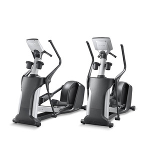 Elliptical Trainer 550 Series