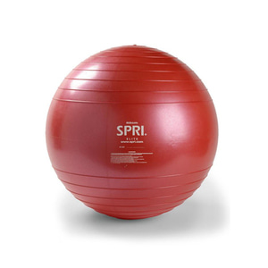 Elite Xercise Ball